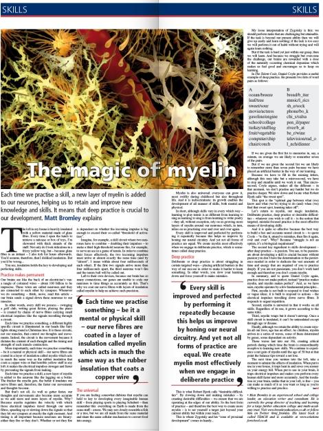 Myelin1