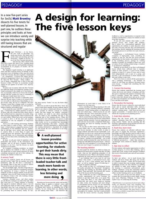MB-SecEd-keys-1-pdf