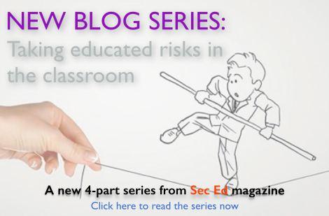 risk-blog-banner2
