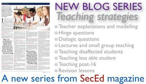 teachingstrategies-banner1