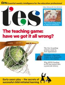 tes030217_cover